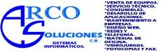 ARCO Soluciones C.B.